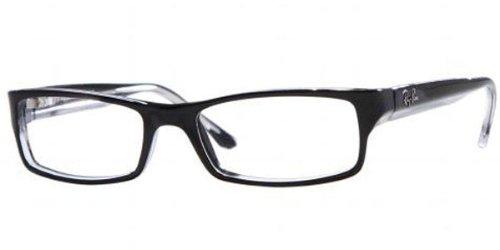 2016 glasses  eyeglassesaverage
