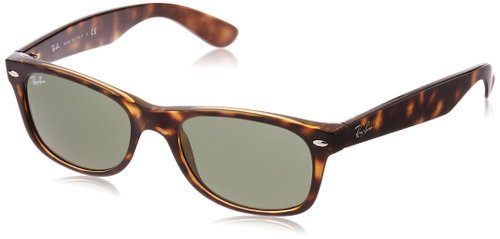 ray ban online buy  ray-ban sunglasses: 0rb2132-52-902/58
