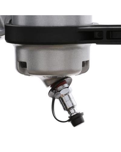 porter cable round head framing nailer 3 12 fr350b
