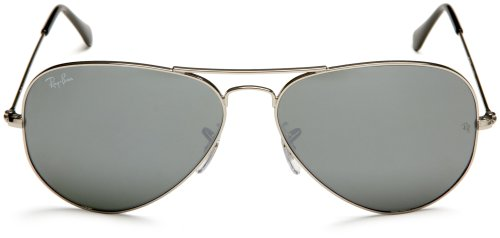ray ban sunglasses womens aviator  aviator rb3025 large