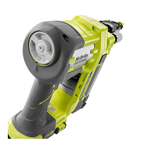 Unique Ryobi V One Airstrike Gauge Cordless Narrow Crown Stapler  With Lovable  Ryobi V One Airstrike Gauge Cordless Narrow Crown Stapler P   With Extraordinary Wyevale Garden Centre Berkshire Also Garden Ankle Boots In Addition Herb Garden Cilantro And Trees For Small Gardens Fast Growing As Well As The Bridal Garden Additionally National Botanic Garden Of Wales Voucher From Ebaycom With   Lovable Ryobi V One Airstrike Gauge Cordless Narrow Crown Stapler  With Extraordinary  Ryobi V One Airstrike Gauge Cordless Narrow Crown Stapler P   And Unique Wyevale Garden Centre Berkshire Also Garden Ankle Boots In Addition Herb Garden Cilantro From Ebaycom