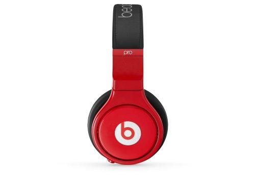 how to find original beats headphones