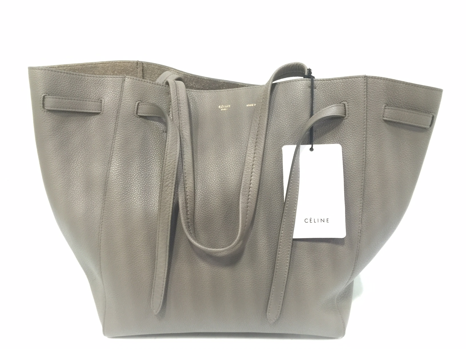 celine handbags outlet  celine designer ladies