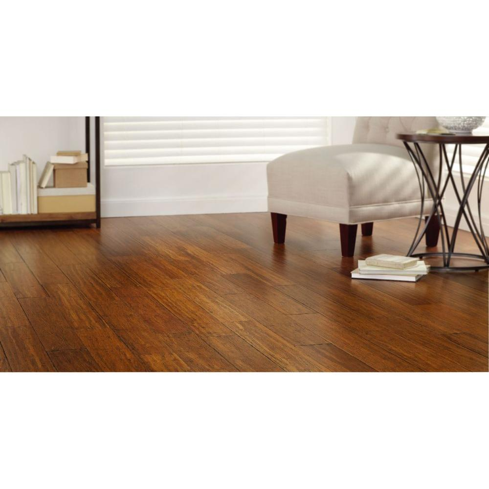 Home decorators collection bamboo flooring reviews awesome for Home decorators reviews