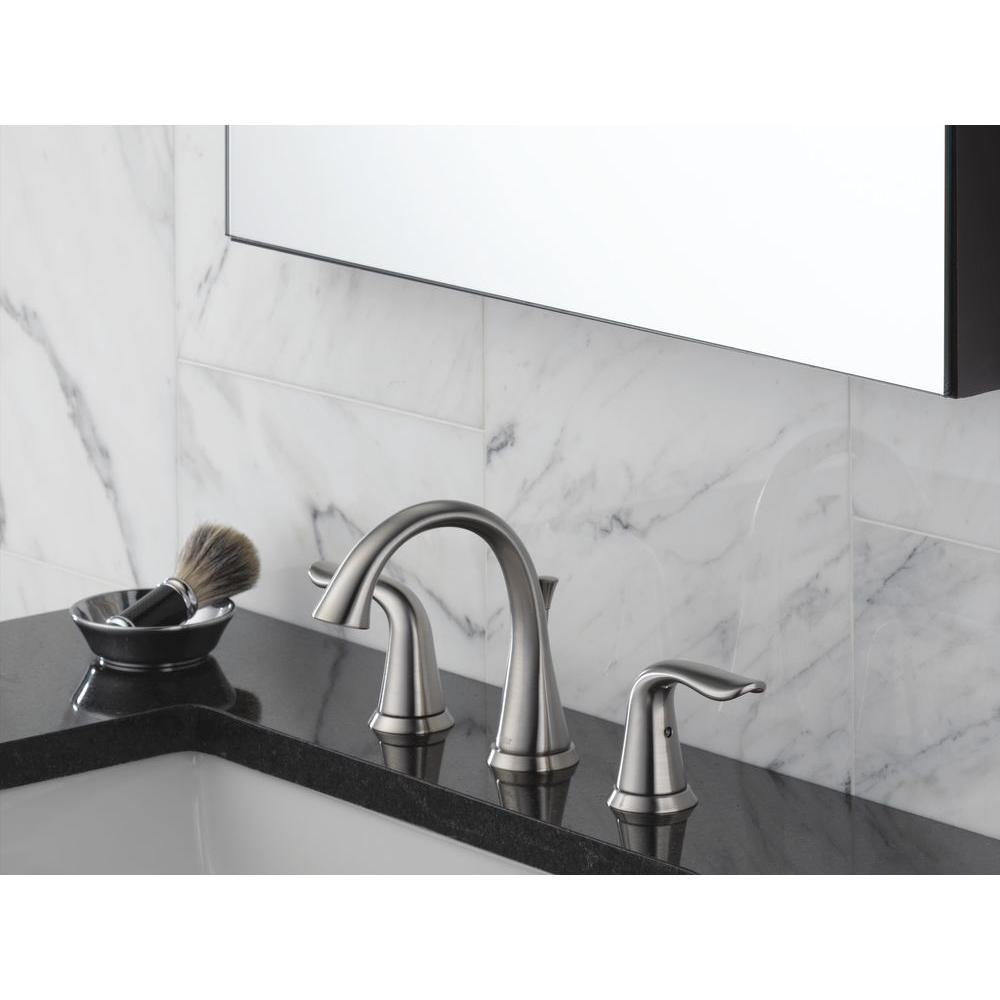 Delta Bath Faucets. Shop Delta Ara Chrome 1 Handle Shower Faucet ...