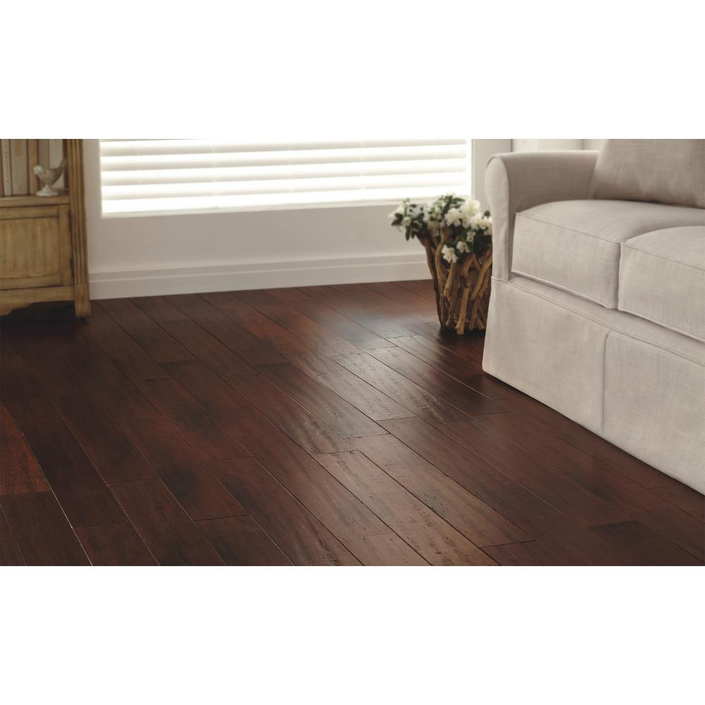 100 home decorators collection bamboo flooring reviews for Home decorators reviews