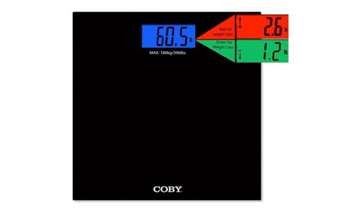 Digital Glass Weight Comparison Bathroom Scale. NEW Digital Glass Weight Comparison Bathroom Scale 716829991572   eBay