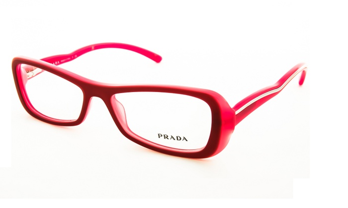 new prada women 039 s designer optical frames