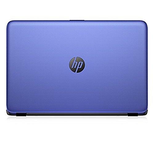 hp 14 laptop intel celeron n3060 1 6ghz 4gb 32gb windows 10 14 am052nr. Black Bedroom Furniture Sets. Home Design Ideas