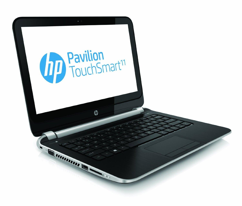 Hp notebook laptop windows 8 -  Hp Pavilion 11 6 Touchscreen Laptop 4gb 500gb Windows 8