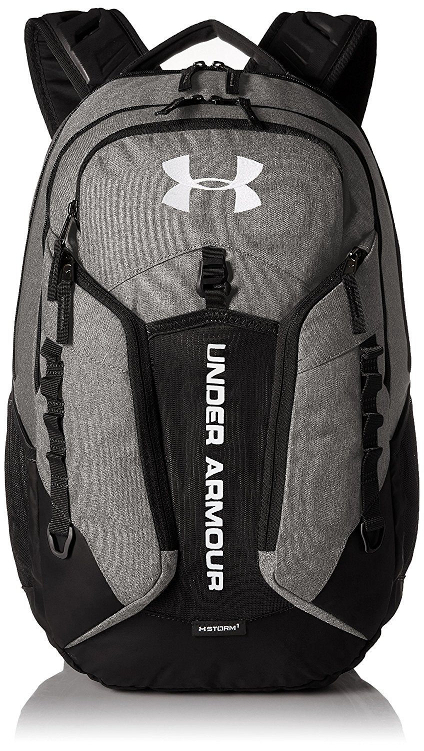 under armour storm contender cheap   OFF50% The Largest Catalog ... 785db7a586