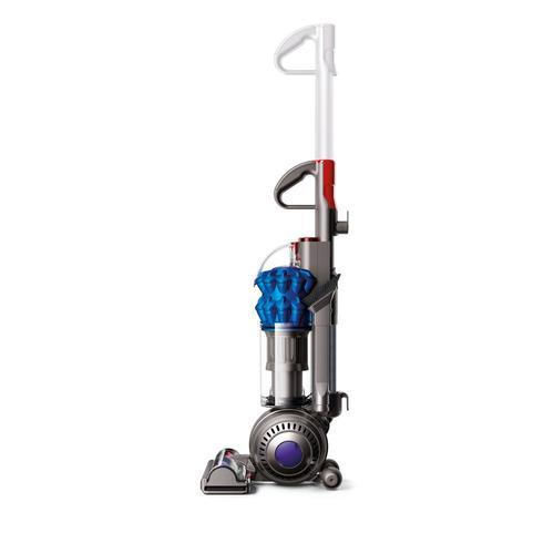 Dyson Ball Compact Allergy Upright Vacuum with Accessories