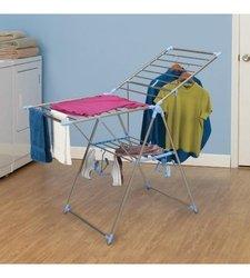home-essentials-5022-gullwing-dryer-white