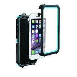 ihome waterproof armo case for iphone 6 blue blinq home armor mold & mildew home armor mold & mildew
