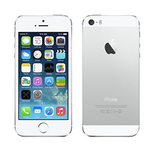 iphone 5 no contract apple iphone 5s 16gb no contract smartphone for verizon 14543