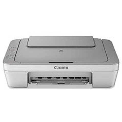 New canon pixma mg2420 inkjet photo printer copy print for Canon printer templates