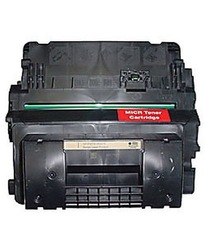 IPW Black MICR Toner Cartridge for Troy 02-81301-001 4015 4515 Printer