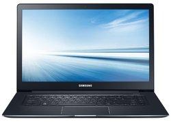 Samsung ATIV Book 9 15.6 Touchscreen Laptop 8GB 256GB (NP940X5J-K02US)