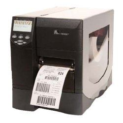 Zebra RZ400 RFID Thermal Monochrom Label Printer (RZ400-2001-000R0)