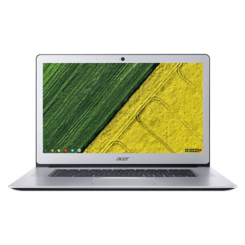 Acer 15 6 Chromebook 2 5ghz 4gb 32gb Hdd Chrome Cb515 1ht P39b Ebay
