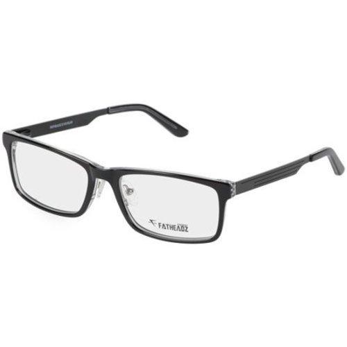 324361d535 NEW Dea Unisex Prescription Glasses - Blue 810020022735