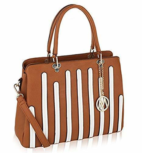NEW MKF Women s Jump In To Spring Handbags - Blush 759740276625  b29c54de8