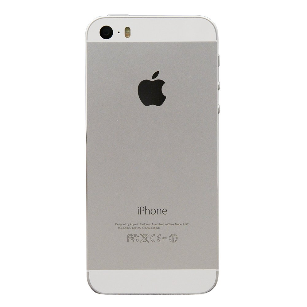 no contract iphone 5s apple iphone 5s 16gb no contract smartphone for verizon 15771