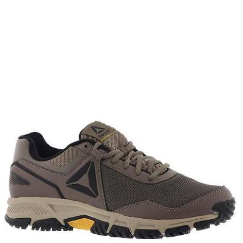 e98a8ab4e8dcbe Reebok Men s Ridgerider Trail 3.0 Walking Shoe - Multi - Size  8.5 ...