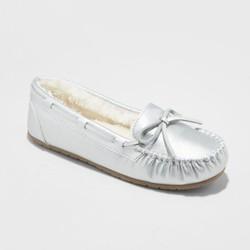b82e7e378 BULQ  Liquidation Men s Shoes   More