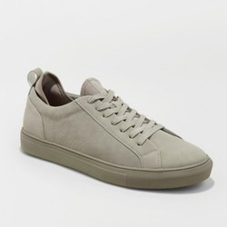 68f6fbae8e89 Men s Parker Casual Sneakers - Goodfellow   Co Grey 11