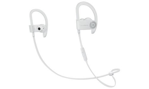 a104375b629 Beats by Dr. Dre Powerbeats3 Wireless Bluetooth In Ear Headphones - White