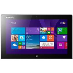 "Lenovo Miix 2 11.6"" Tablet PC i5 4GB 128GB Windows 8 (59415688)"