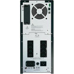 INTL SMART UPS 2200VA 230V LCD