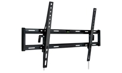 "TV Mount Kit with ""For Dummies"" Brand Guide for 40"" to 70"" HDTVs"