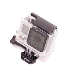 GoPro HERO3+ Silver Edition Camera (CHDHN-302)
