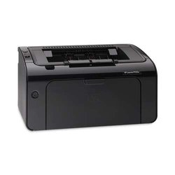 HP LaserJet Pro P1102w Wifi Mono Printer ()