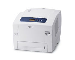 Xerox Colorqube Color Printer - 40ppm (8870DN)