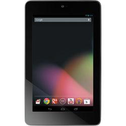 Asus Nexus 7 Tablet 32GB - Wi-Fi + 4G - Brown (ASUS-1B32-4G)