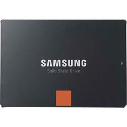 Samsung 840 Pro Series 256GB Internal SSD (MZ-7PD256BW)