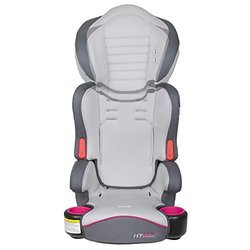 baby trend hybrid 3 in 1 booster car seat melody. Black Bedroom Furniture Sets. Home Design Ideas