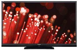 Sharp Aquos 60 1080p LED-LCD HDTV - 120Hz (LC-60LE640U)