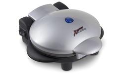 Xpress Countertop Cooker : Xpress Platinum 5-in-1 Countertop Cooker - Check Back Soon - BLINQ