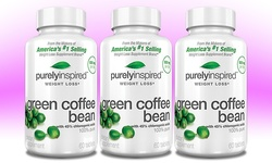 7 days weight loss pills price image 2